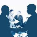 Se former à la négociation commerciale