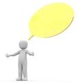 Formation à la prise de parole en public