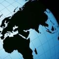 Actualiser ses connaissances en histoire et géographie