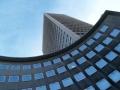 Formation en entreprise au Havre