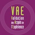 Accompagnement VAE en Basse-Normandie