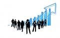 Valoriser ses compétences professionnelles - Formation EXEGO