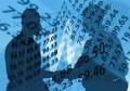 Améliorez votre négociation commerciale - Formation EXEGO