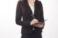 Formation ASCA Assistant(e) de Comptabilité et d'Administration - EXEGO